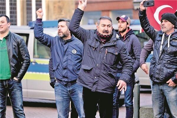 anzeige gegen erdogan