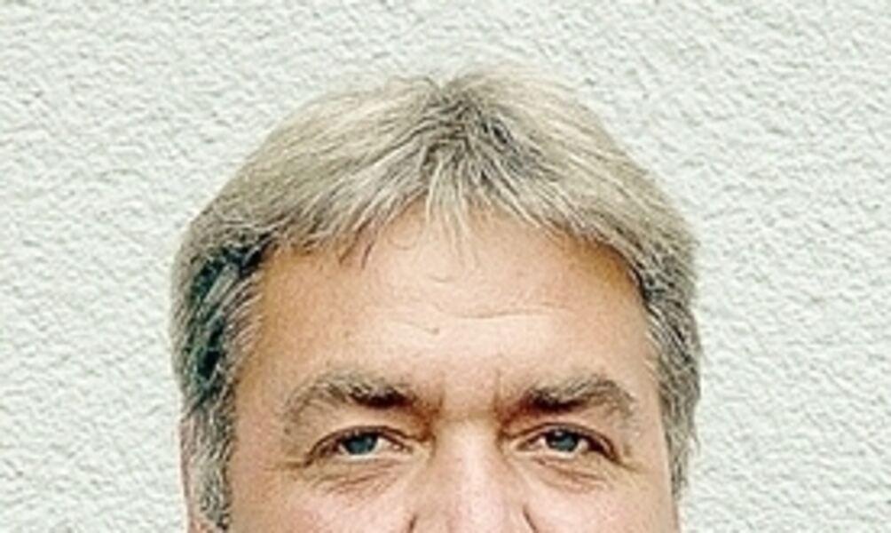 https://www.szlz.de/startseite_artikel,-michael-schmidt-und-juergen ...