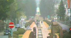 Webcam Hameln
