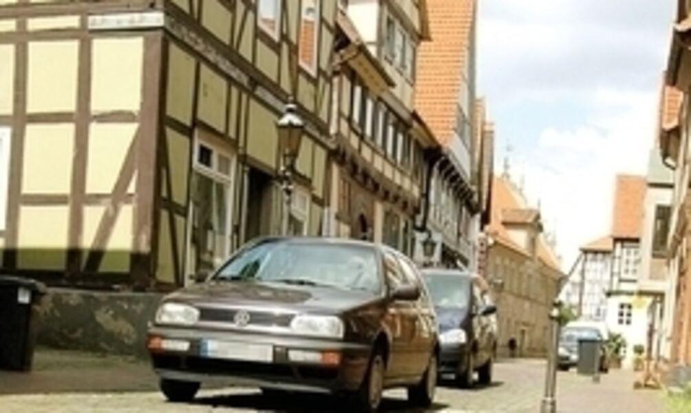 https://www.szlz.de/startseite_artikel,-bunter-markt-fuer-alle ...