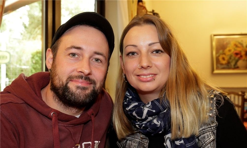 Besichtigter Dating
