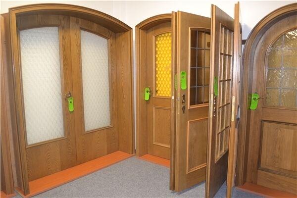 Adventskalender Tür 9: Das Tor zu den Türen