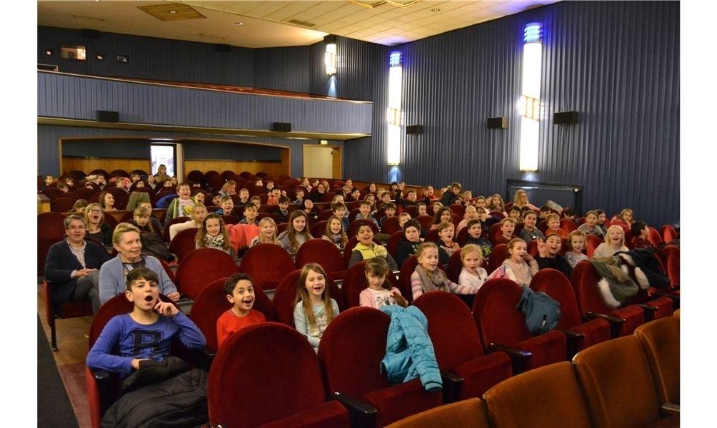 Rinteln Kino