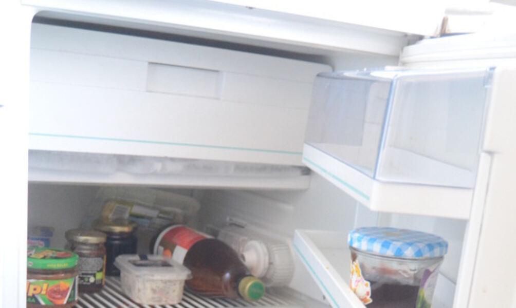 Kühlschrank Glühbirne : Glühbirne rausdrehen muss nicht seinu201c