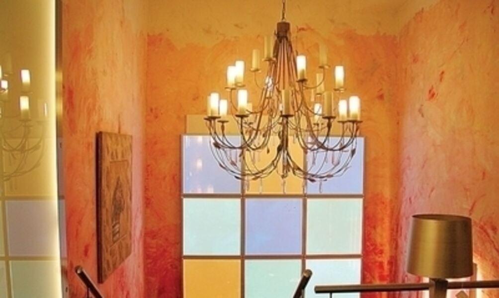Die besten bilder von edison lampen in creative decor