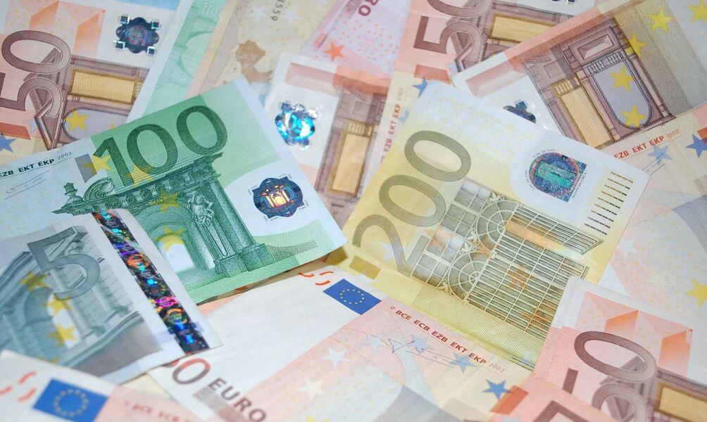 Plasmaspende Hannover Geld
