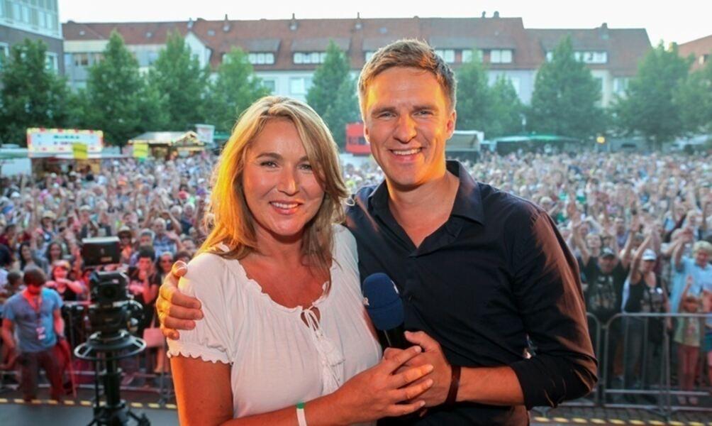 Ndr1 Radio Niedersachsen Live Stream