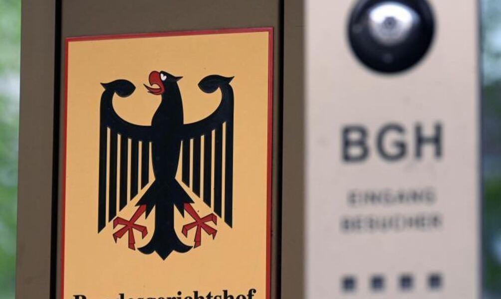 BGH: Sich Verlängernde Maklerverträge Tendenziell Zulässig