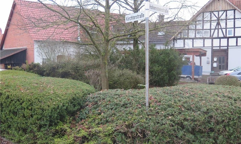 125x125 www.szlz.de