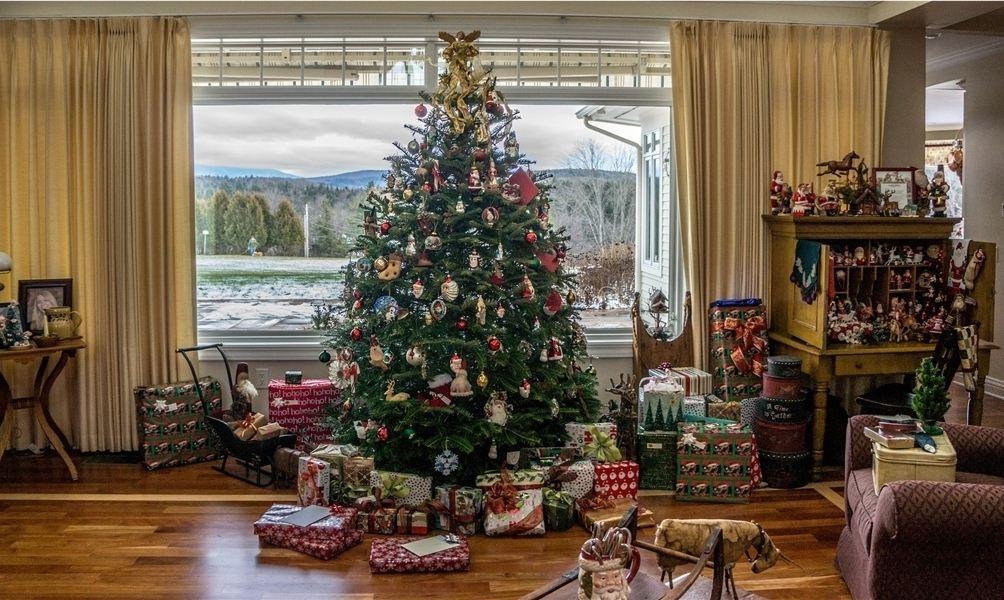 wann sollte man den weihnachtsbaum abbauen frohe weihnachten in europa. Black Bedroom Furniture Sets. Home Design Ideas