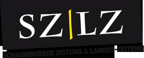 Szlz Schaumburger Zeitung Und Landes Zeitung Nachrichten Aus